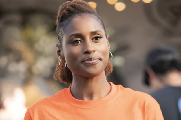 """Only Real """"Insecure"""" Fans Will Pass This 40-Question Trivia Quiz"""