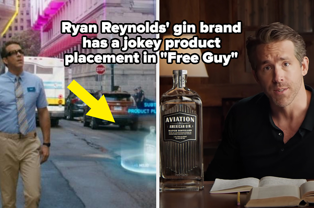 19 Clever Easter Eggs And Little Movie Details That You Probably Never Noticed