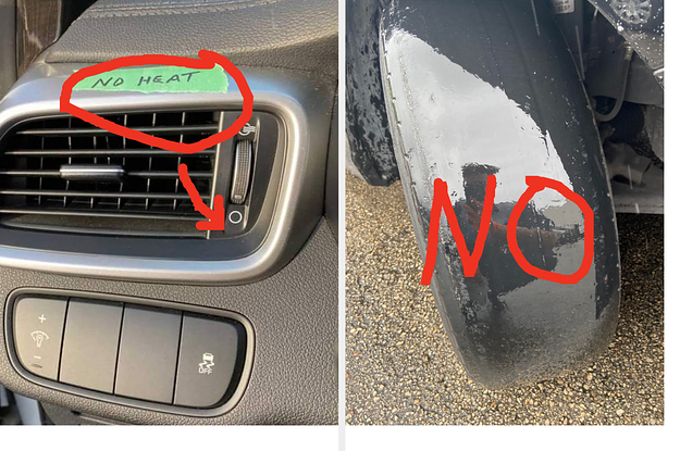 9 Things People Do That Car Mechanics Absolutely Hate, And 9 Things That Bring Them Joy