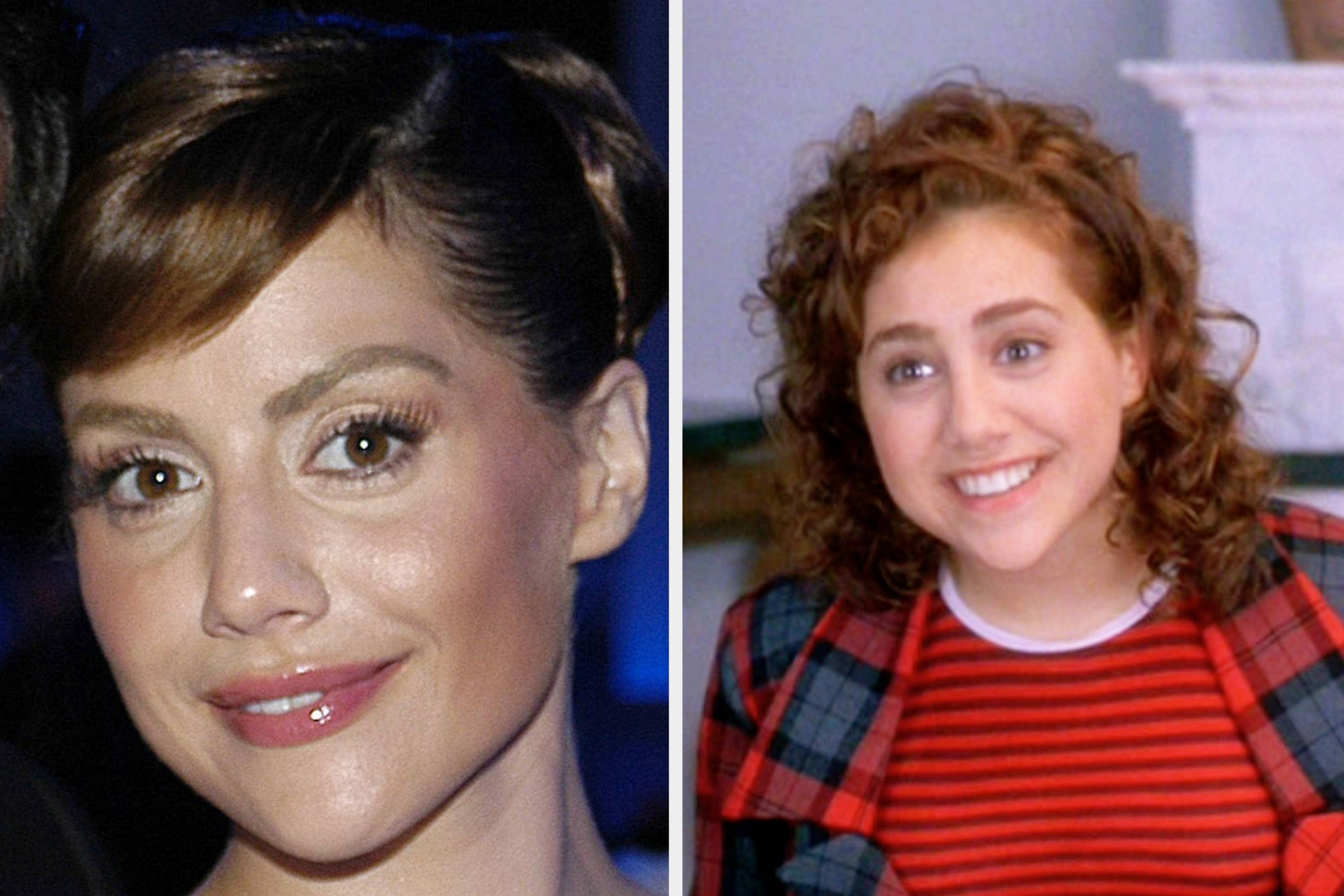 """HBO's """"What Happened, Brittany Murphy?"""" Attempts To Elevate A Tabloid Story"""