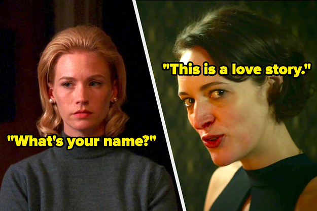 24 Turning Points When TV Shows Became Better Than You Could Ever Imagine