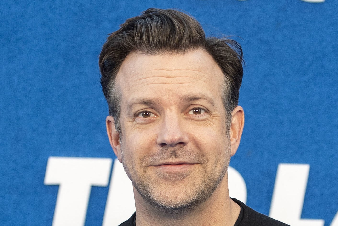 Jason Sudeikis Revealed Why He Doesn't Go By His Birth Name Daniel And It Makes A Lot Of Sense