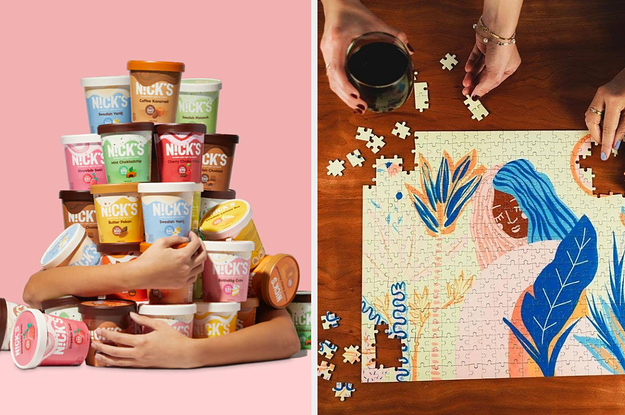 29 Subscription Boxes That'll Make You Feel Like You're Getting A Gift Every Month