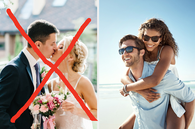 Couples In A Committed Relationship Who Chose Not To Get Married, What Was Your Reasoning?