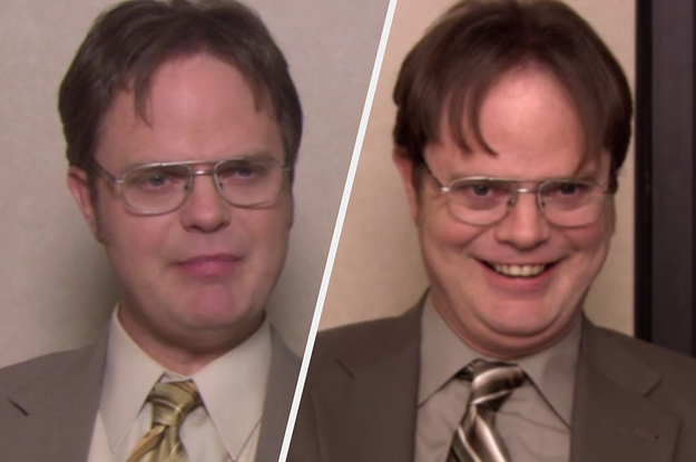 Here Are 10 Of The Funniest Dwight Schrute Quotes To Help Put A Smile On Your Face Today