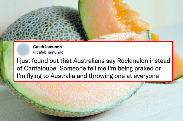 23 Totally 'Normal' Things In Australia That Are Hated By The Rest Of The World