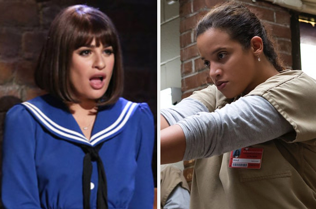17 TV Plots Where Characters Behaved So Unexpectedly, I'm Convinced The Writers Were Messing With Us
