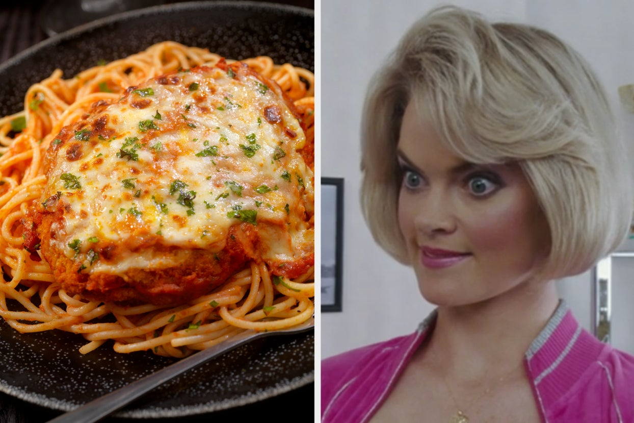 """Play A Game Of """"This Or That: Food Edition"""" And We'll Tell You If You're Actually A Karen"""