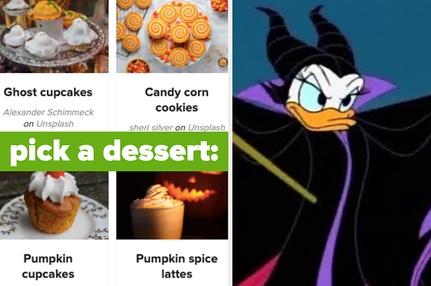 Grab A Bite To Eat At Dracula's Monster Mash And We'll Guess What Your Costume Is With Scary Good Accuracy