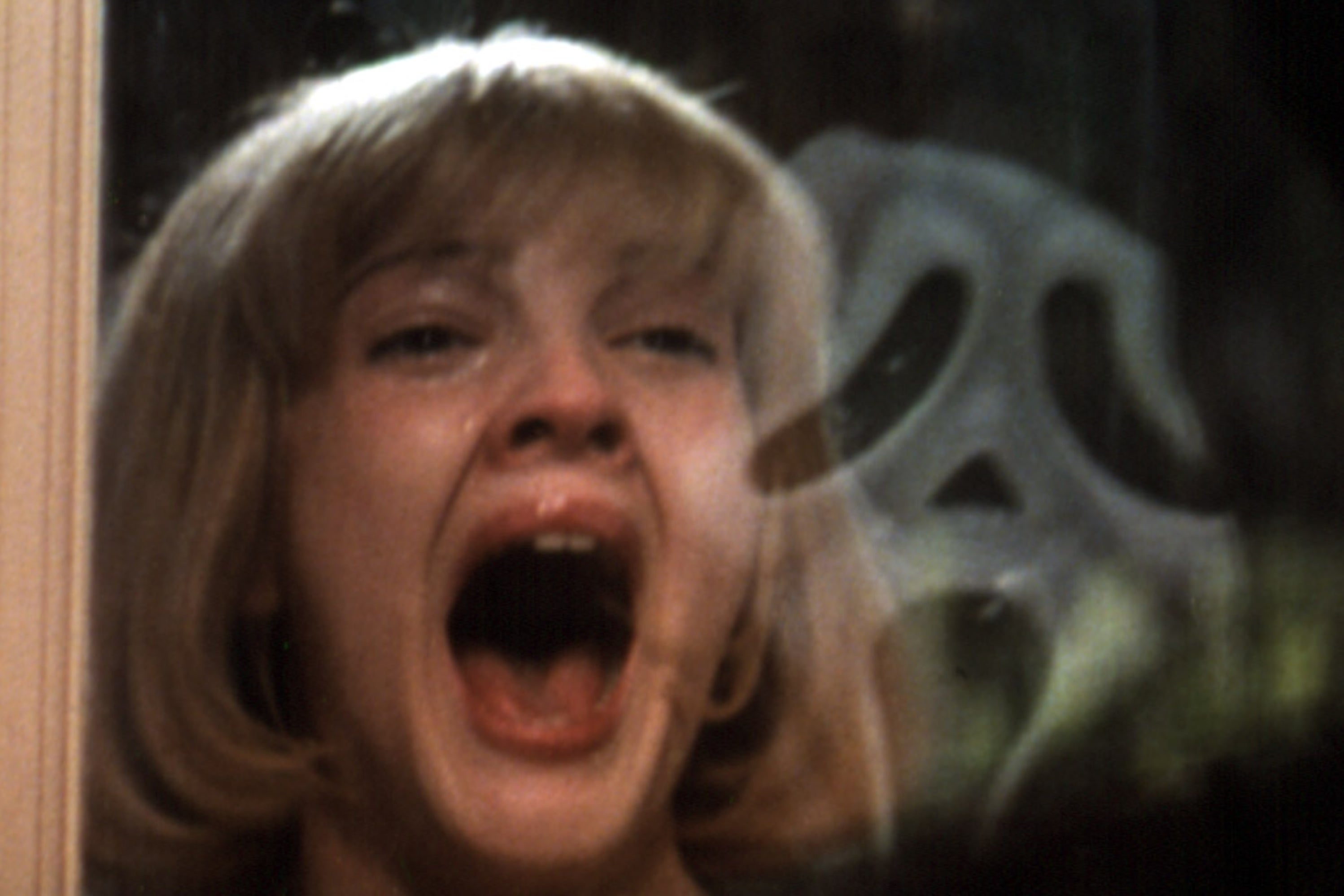 Not To Freak You Out, But We Know Your Age Just Based On The Horror Movies You Pick