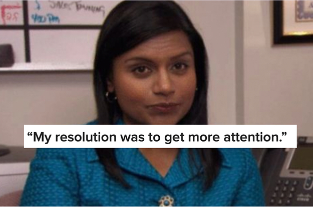 """I Can't Stop Laughing At These 12 Kelly Kapoor Quotes From """"The Office"""""""