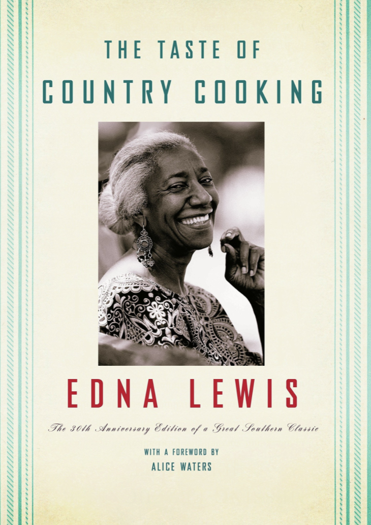 The cover of the 30th anniversary edition of Lewis's debut
