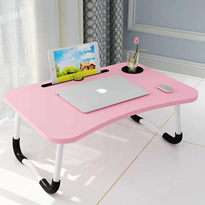 Mesa de soporte para laptop