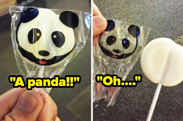 19 People Who Got Scammed By Life In The Worst Way Possible