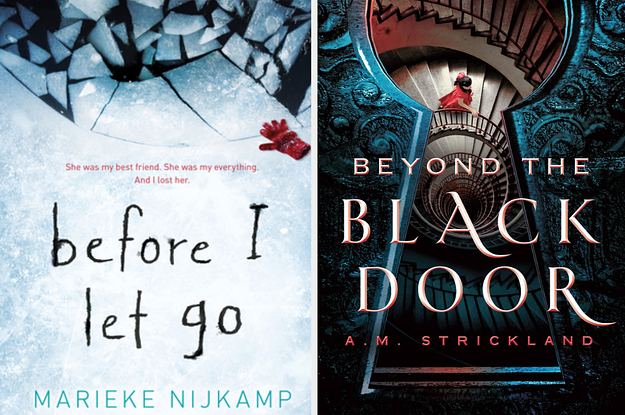 Want More Ace Representation In Literature? These 16 Books Have Got It Covered