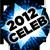 2012celeb