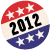 2012elections