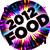 2012food