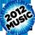 2012music