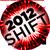 2012shift