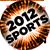 2012sports