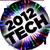 2012tech