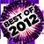 best-of-2012