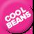 Cool Beans badge