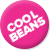 cool_beans