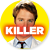 lifetimekiller