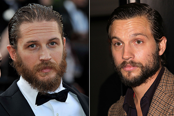 tom-hardy-or-logan-marshall-green-1-22549-1339193915-4_big.jpg