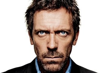 Image result for house stare