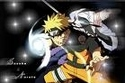 Watch Naruto Shippuden Episode 100 English Subbed
