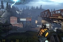Half-Life 2: Episode Two - PC, PS3, XB360 (Cheats