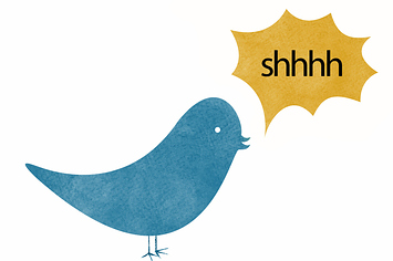 Lifechanging Twitter Hacks