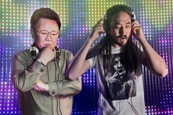 100 Best DJ Names