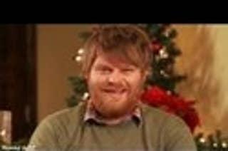 Drunk History Christmas 2011.Funnyordie Funnyordie On Buzzfeed