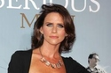 Amy landecker still dating larry david