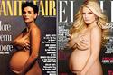 Britney naked pose pregnant spear, bikini wife postings