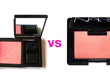9 High-End Makeup Dupes That Could Save You Lots Of Money
