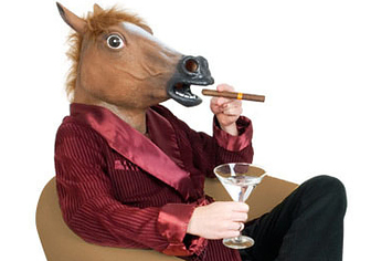 https://img.buzzfeed.com/buzzfeed-static/static/campaign_images/webdr01/2013/1/15/11/quiz-cocktail-name-or-racehorse-1-29939-1358267798-9_big.jpg