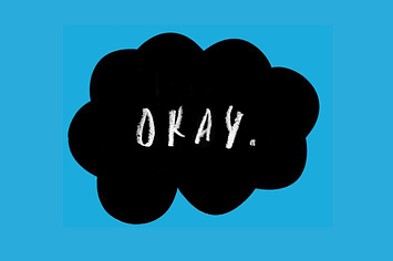 12 Quotes From The Fault In Our Stars That Still Make Us Want To Cry.