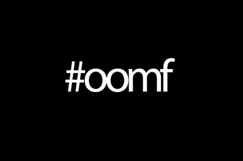 Introducing #Oomf, Twitter's Best Ever Hashtag