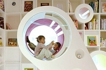 Your Room For Girls 32 Things That Belong In Your Child 39 S Dream Room