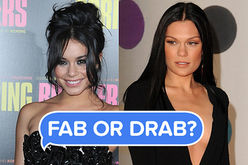 The Most Fab And Drab Celebrity Outfits Of The Week | The ...