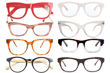 Glasses Frames Buzzfeed : 19 Essential Statement-Making Glasses Frames