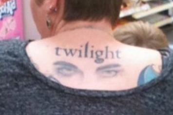 5305fc71a 47 Cringeworthy Tattoos Being Regretted As We Speak