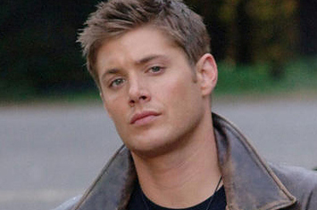 15 Reasons Dean Winchester From
