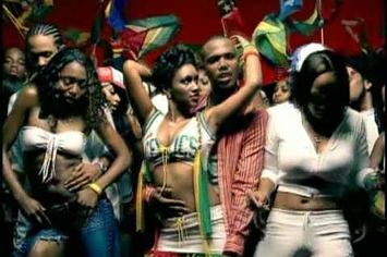 20 songs proving 2004 was the best year in music