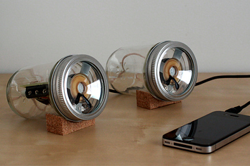 26 Tech DIY Projects For The Nerd In All Of Us